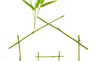 maison-ecologique-bio-amiens