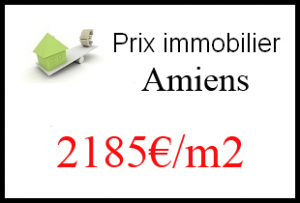 prix immobilier amiens valuation du prix maison au m2 amiens 80 000. Black Bedroom Furniture Sets. Home Design Ideas