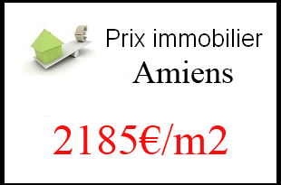 prix-immobilier-amiens